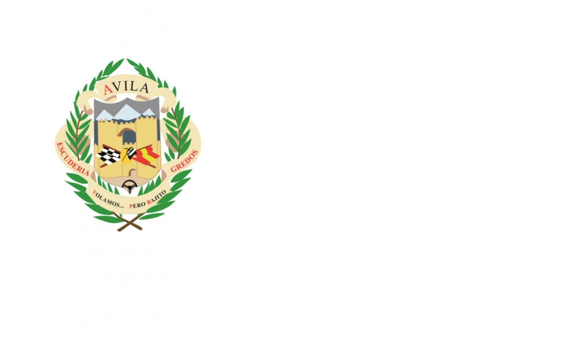 Escuderia Gredos